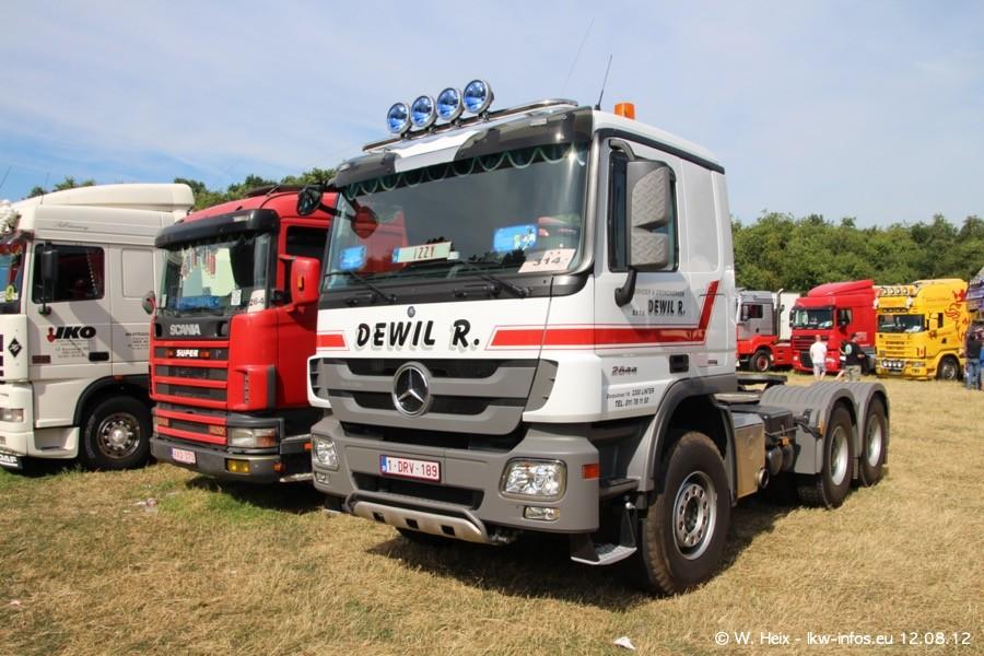 20120812-Truckshow-Bekkevoort-00598.jpg