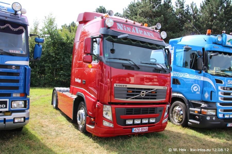 20120812-Truckshow-Bekkevoort-00599.jpg