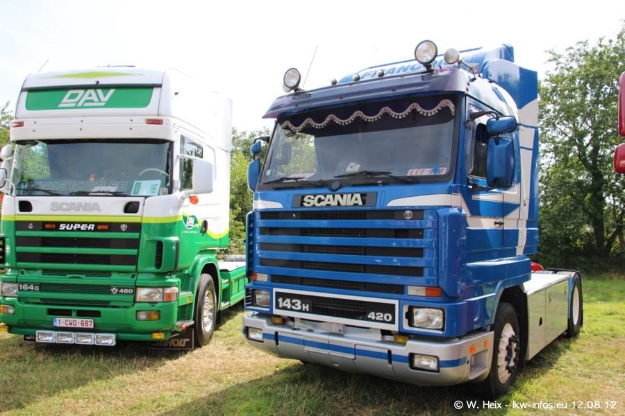 20120812-Truckshow-Bekkevoort-00602.jpg