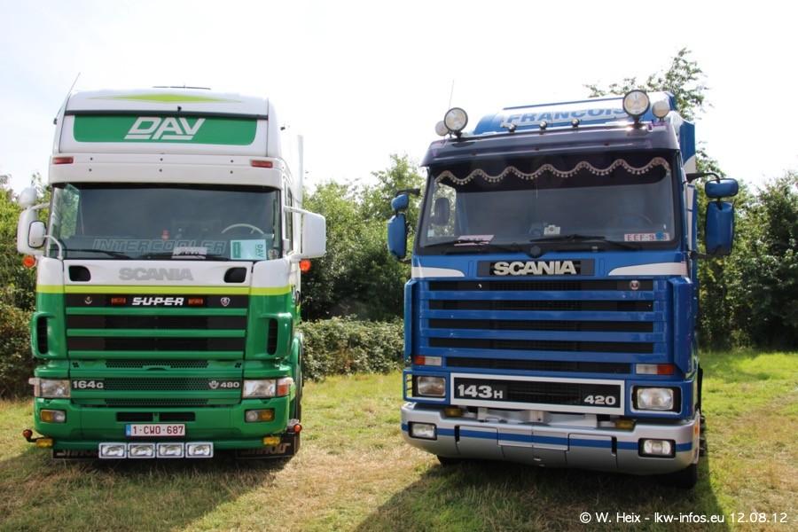 20120812-Truckshow-Bekkevoort-00603.jpg