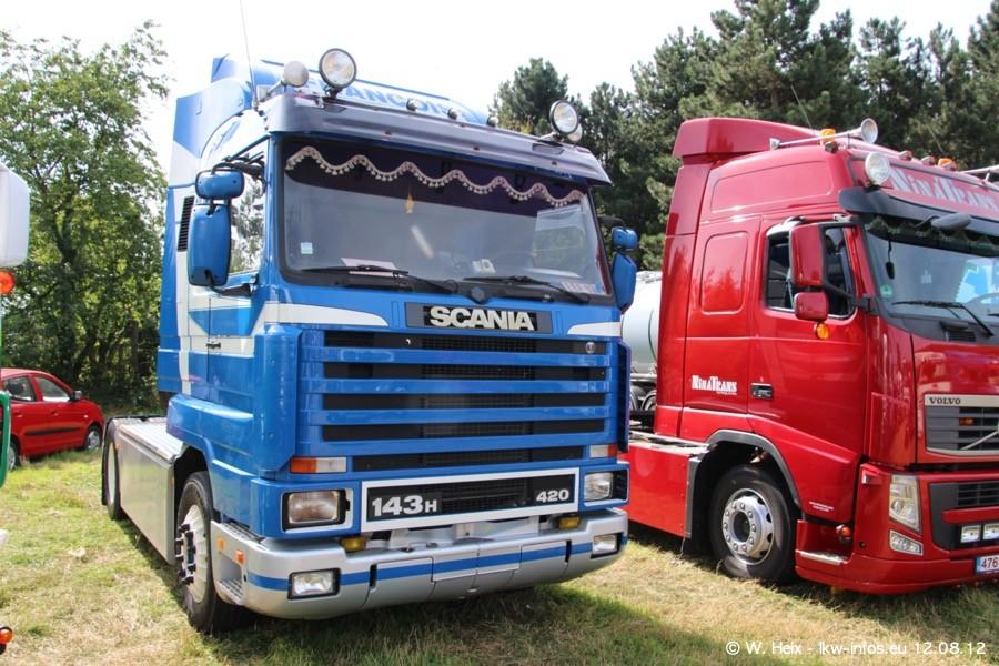 20120812-Truckshow-Bekkevoort-00604.jpg