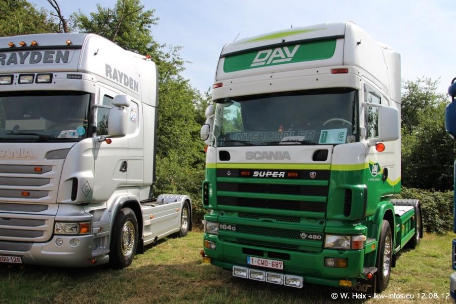 20120812-Truckshow-Bekkevoort-00605.jpg