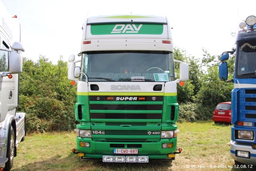 20120812-Truckshow-Bekkevoort-00606.jpg