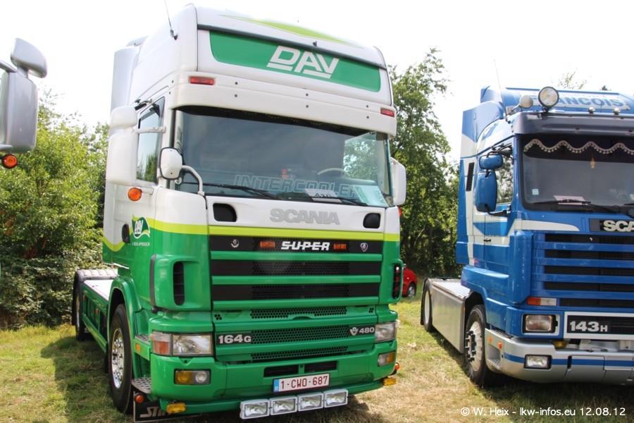 20120812-Truckshow-Bekkevoort-00607.jpg