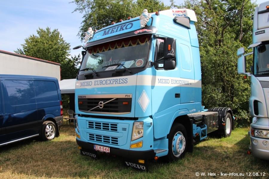 20120812-Truckshow-Bekkevoort-00608.jpg