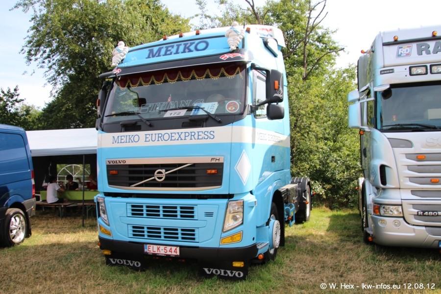 20120812-Truckshow-Bekkevoort-00609.jpg