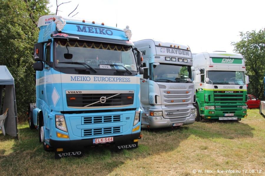 20120812-Truckshow-Bekkevoort-00610.jpg