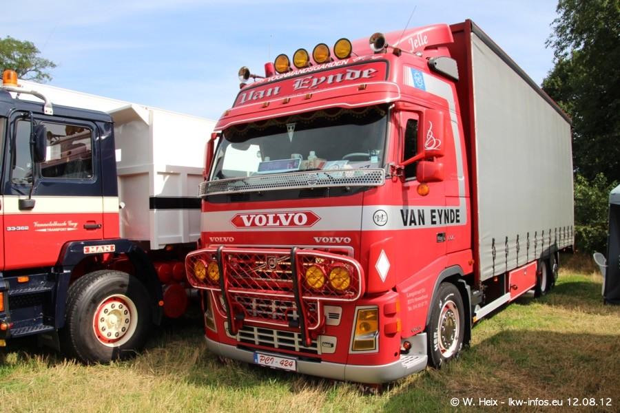 20120812-Truckshow-Bekkevoort-00611.jpg
