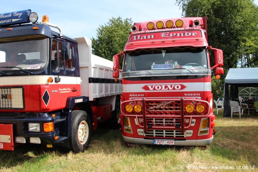 20120812-Truckshow-Bekkevoort-00612.jpg
