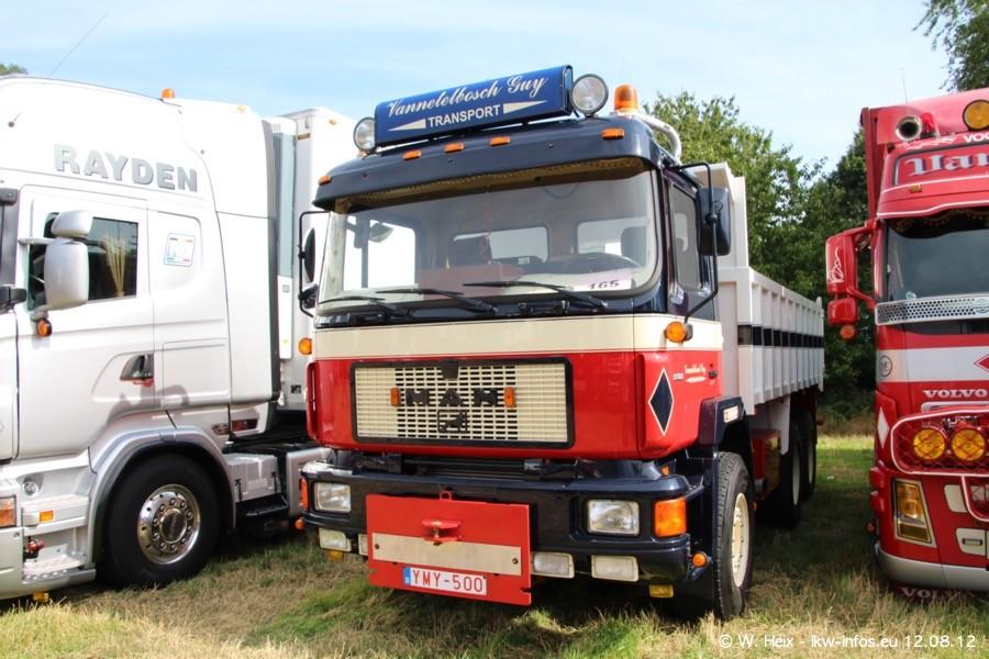 20120812-Truckshow-Bekkevoort-00613.jpg