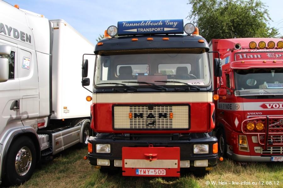 20120812-Truckshow-Bekkevoort-00614.jpg