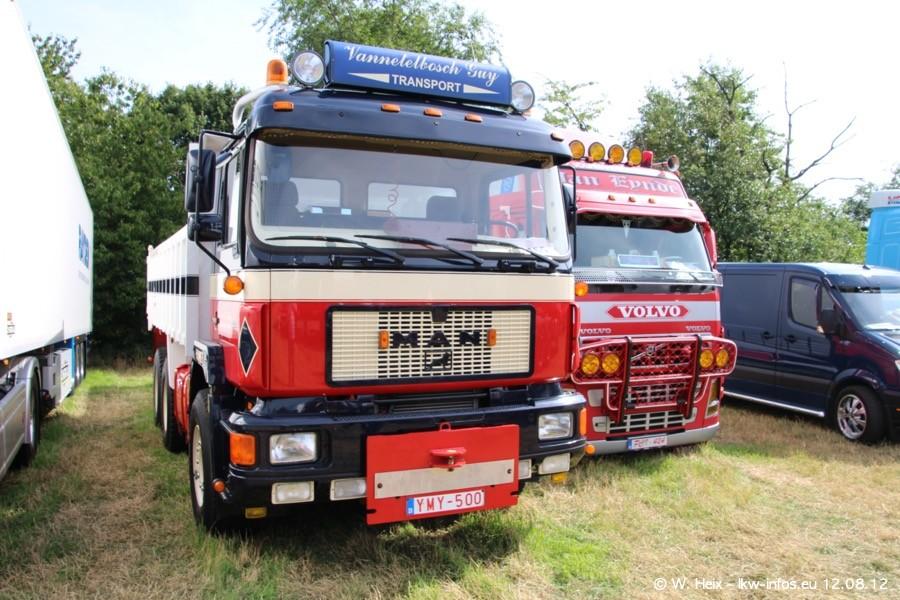 20120812-Truckshow-Bekkevoort-00615.jpg