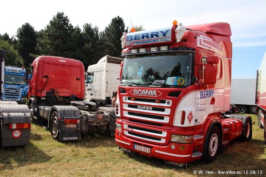 20120812-Truckshow-Bekkevoort-00616.jpg