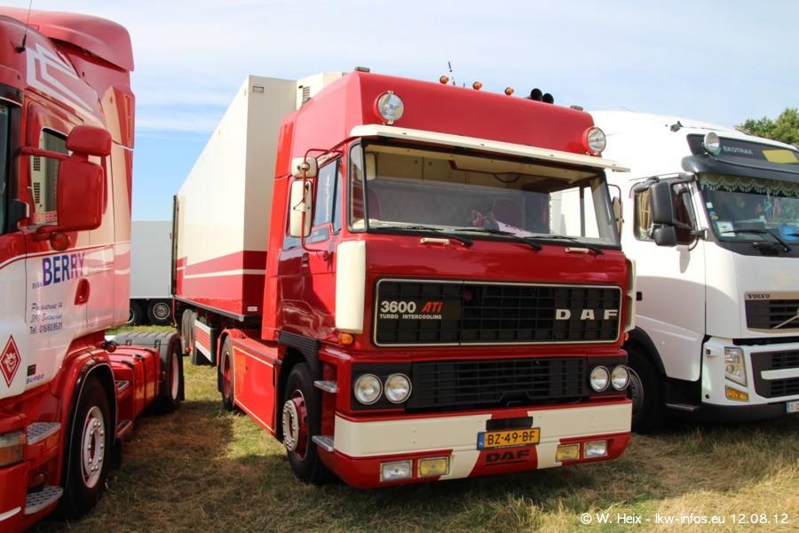 20120812-Truckshow-Bekkevoort-00618.jpg