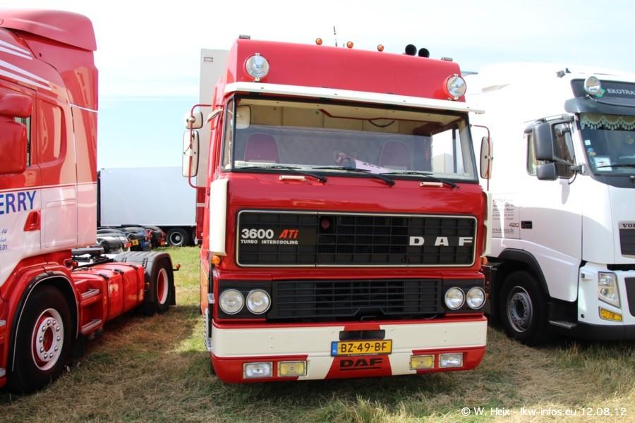 20120812-Truckshow-Bekkevoort-00619.jpg