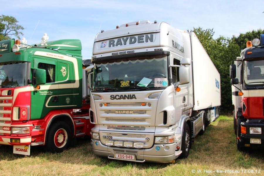 20120812-Truckshow-Bekkevoort-00620.jpg