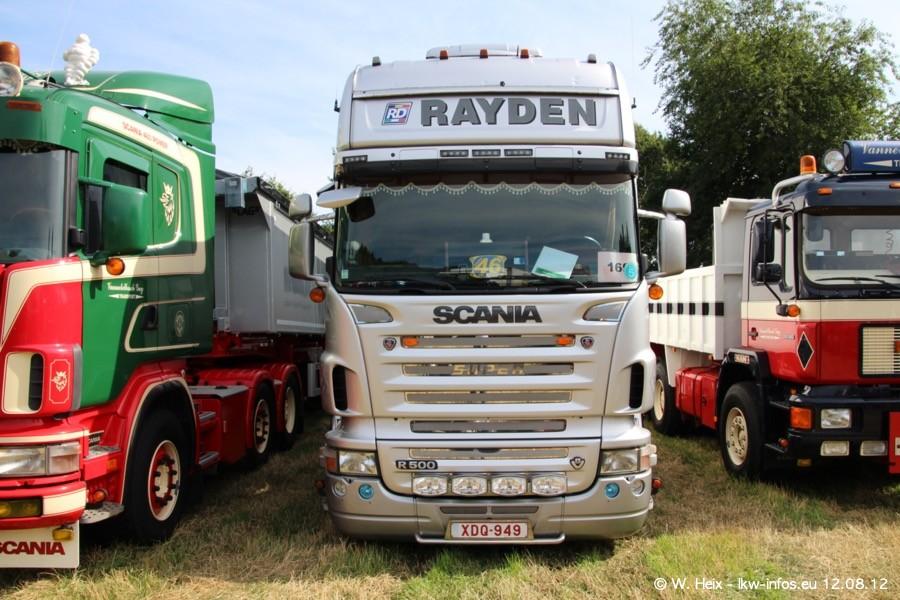 20120812-Truckshow-Bekkevoort-00621.jpg