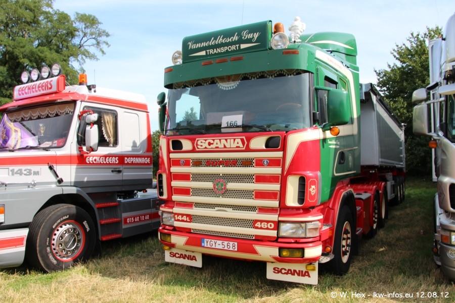 20120812-Truckshow-Bekkevoort-00623.jpg