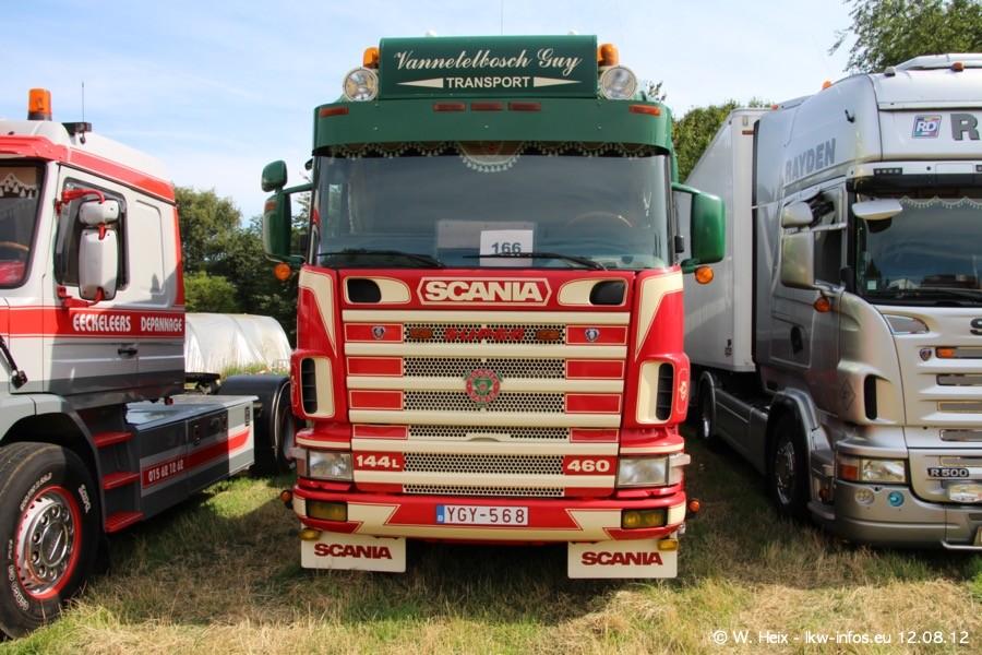 20120812-Truckshow-Bekkevoort-00624.jpg