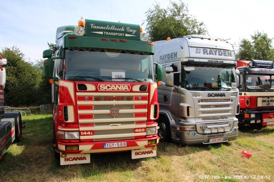 20120812-Truckshow-Bekkevoort-00625.jpg