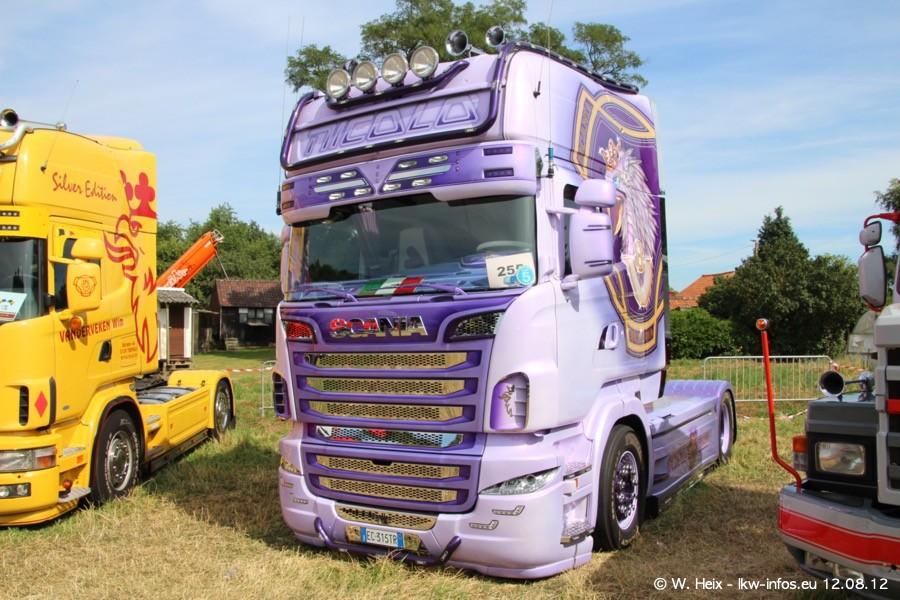 20120812-Truckshow-Bekkevoort-00626.jpg