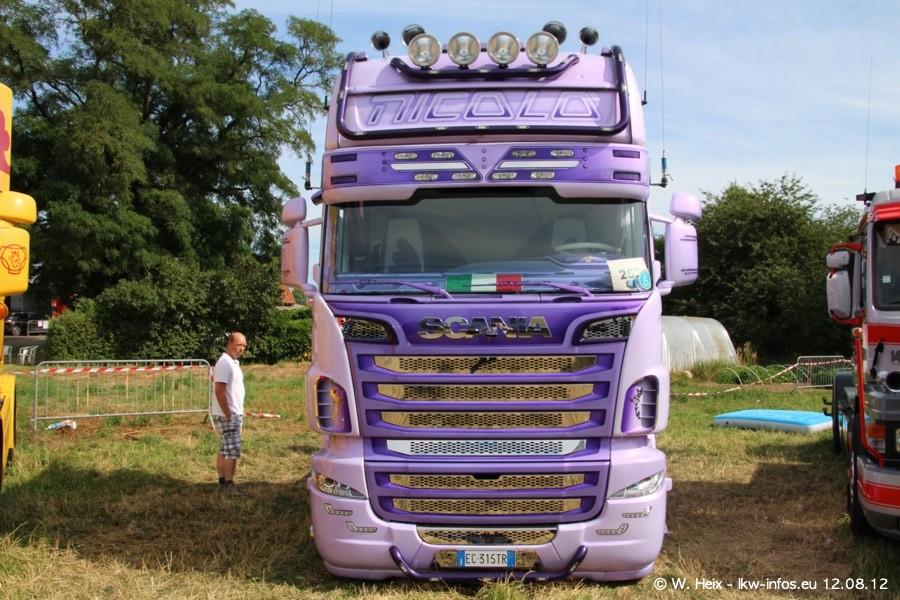 20120812-Truckshow-Bekkevoort-00627.jpg