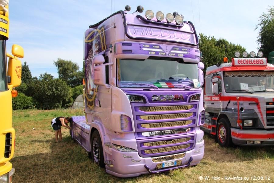 20120812-Truckshow-Bekkevoort-00628.jpg