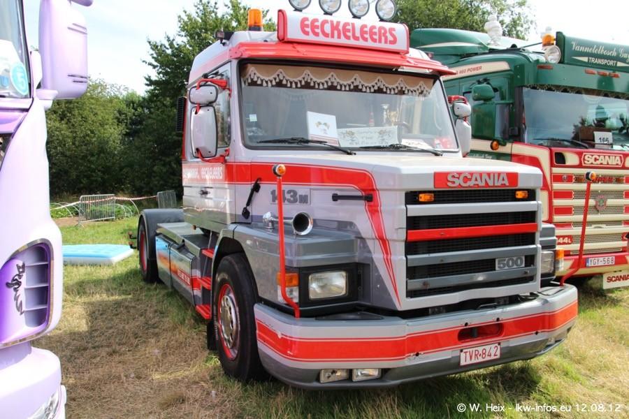 20120812-Truckshow-Bekkevoort-00629.jpg