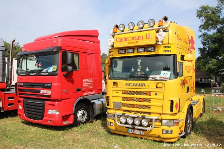 20120812-Truckshow-Bekkevoort-00630.jpg