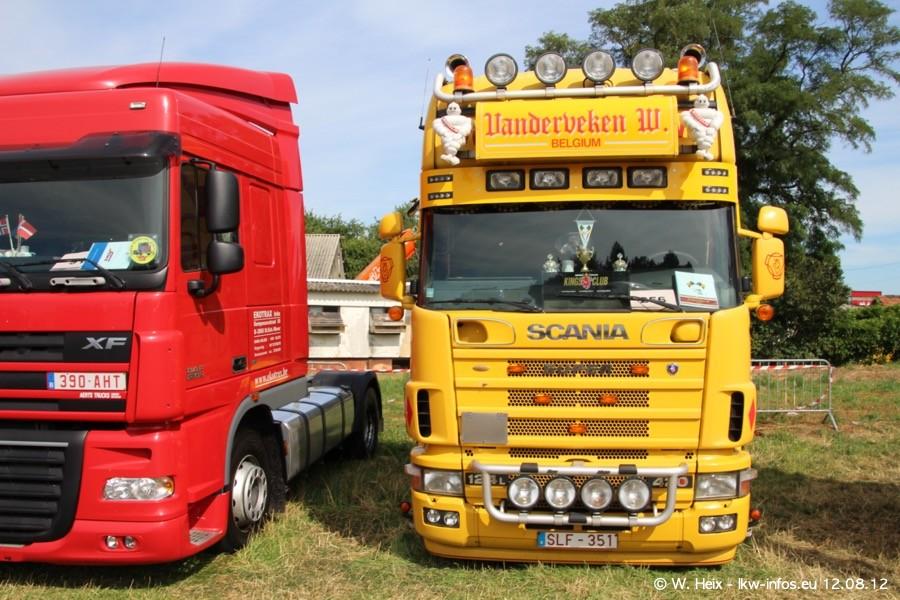 20120812-Truckshow-Bekkevoort-00631.jpg
