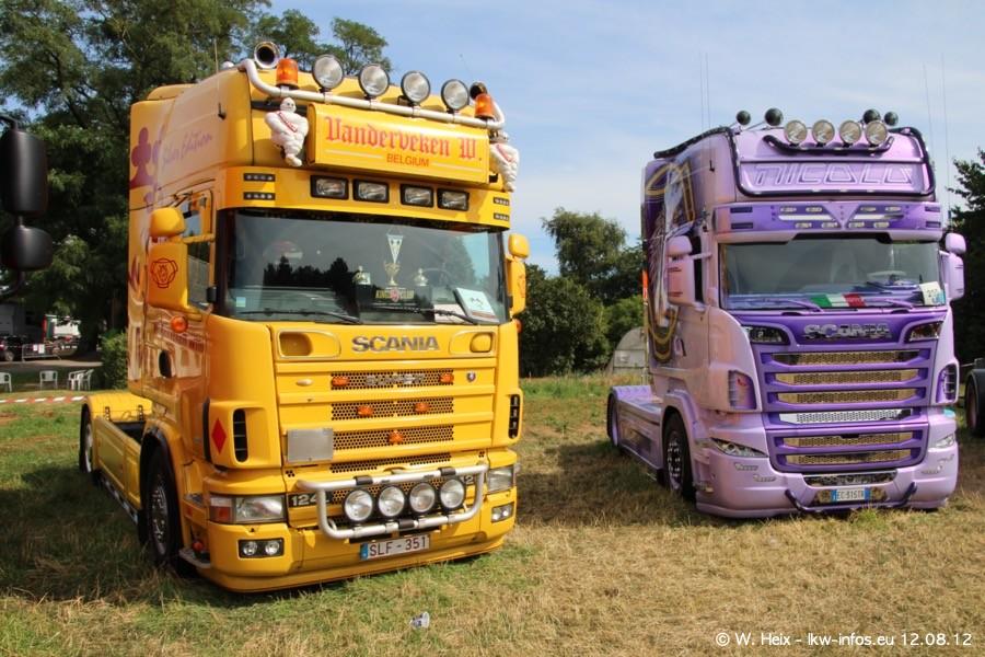 20120812-Truckshow-Bekkevoort-00632.jpg