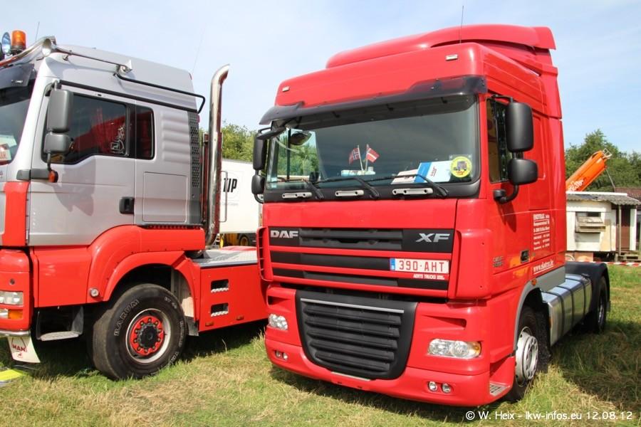 20120812-Truckshow-Bekkevoort-00633.jpg