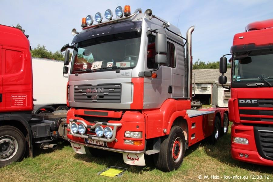 20120812-Truckshow-Bekkevoort-00634.jpg