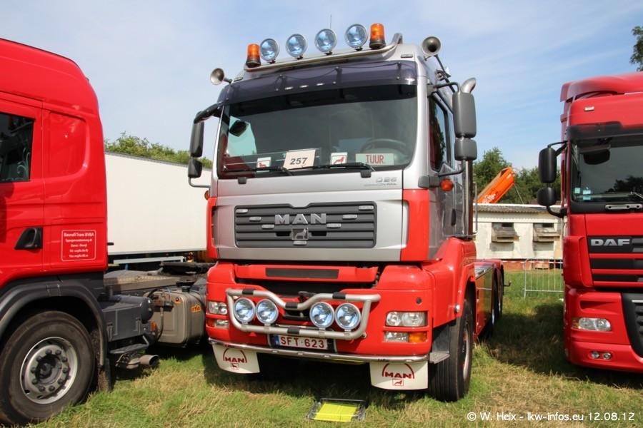 20120812-Truckshow-Bekkevoort-00635.jpg
