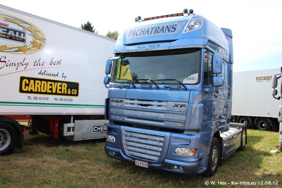 20120812-Truckshow-Bekkevoort-00636.jpg