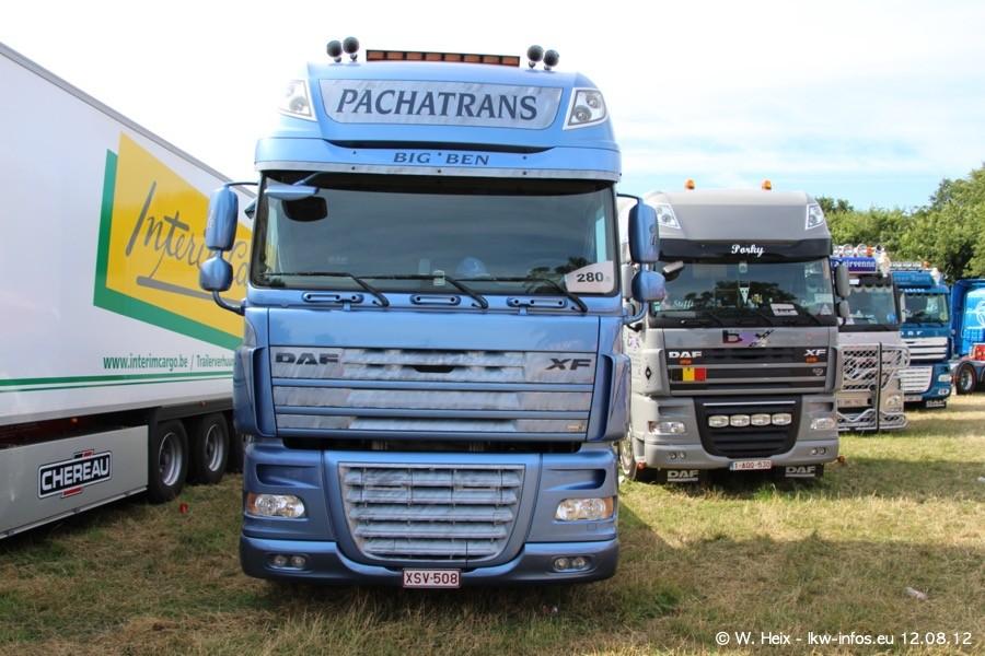 20120812-Truckshow-Bekkevoort-00637.jpg