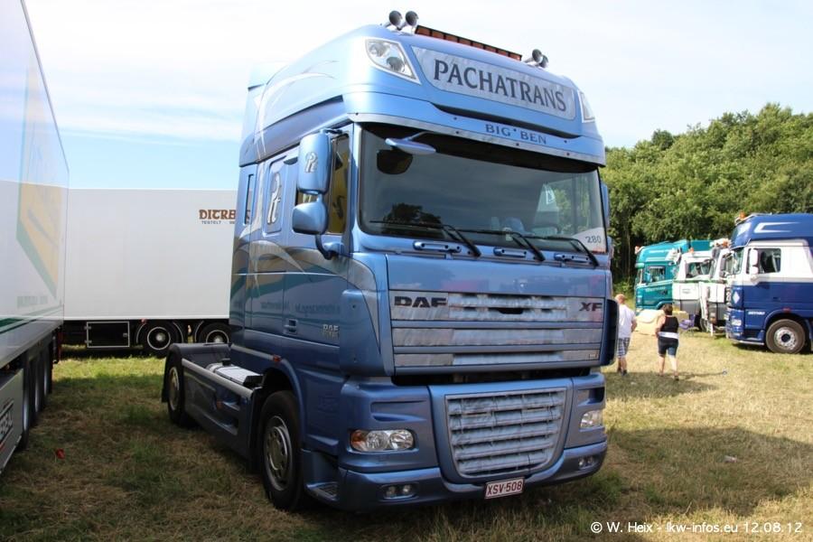 20120812-Truckshow-Bekkevoort-00638.jpg