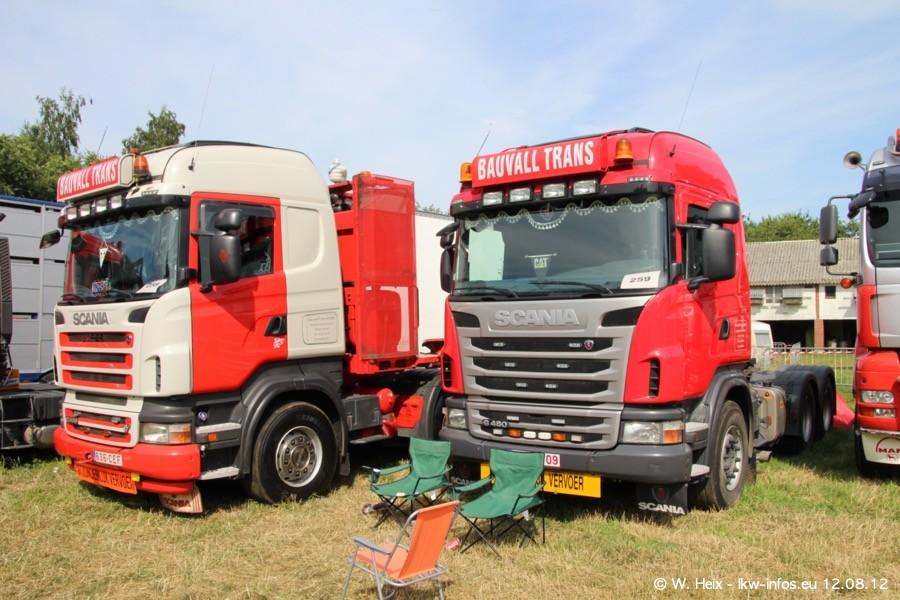 20120812-Truckshow-Bekkevoort-00639.jpg