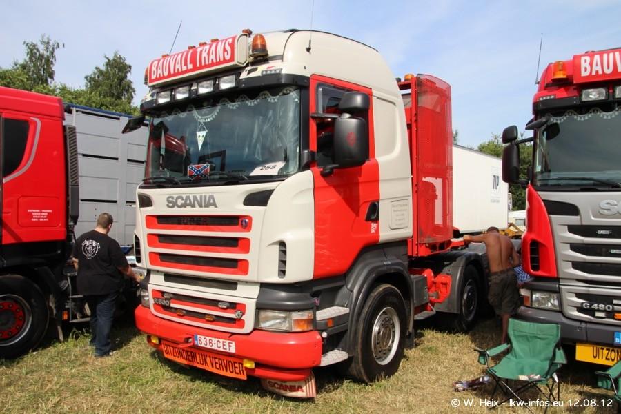 20120812-Truckshow-Bekkevoort-00640.jpg