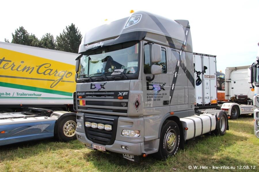 20120812-Truckshow-Bekkevoort-00641.jpg