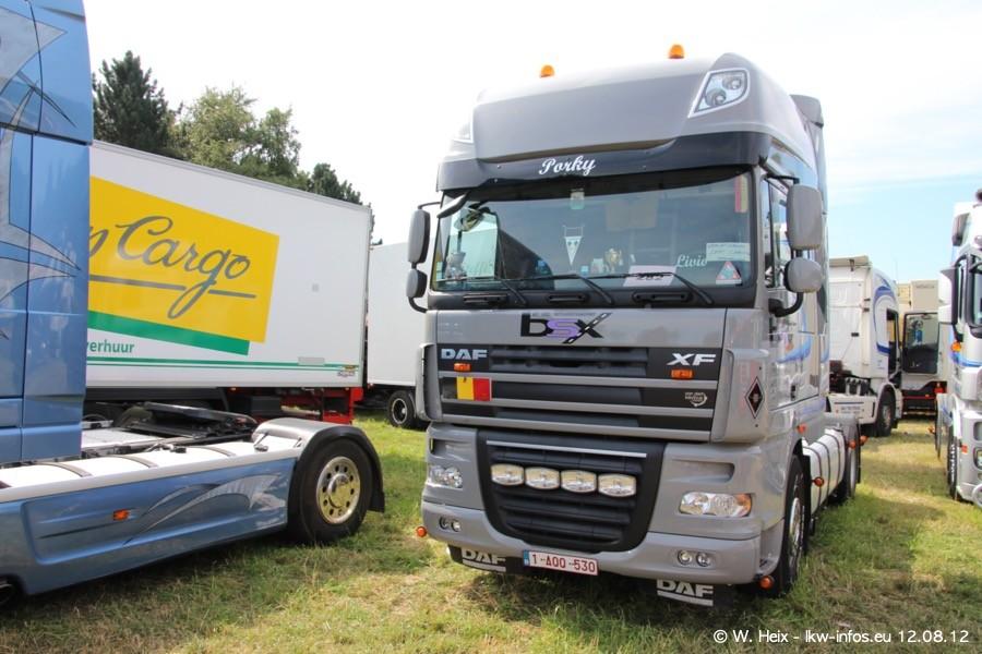 20120812-Truckshow-Bekkevoort-00642.jpg
