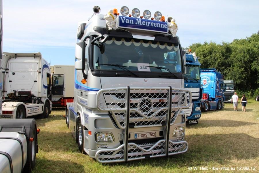 20120812-Truckshow-Bekkevoort-00643.jpg
