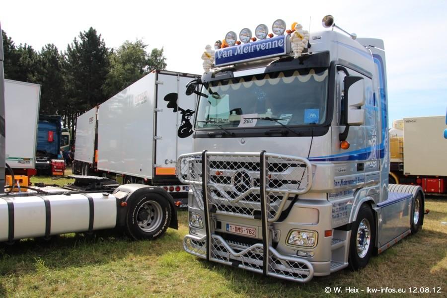 20120812-Truckshow-Bekkevoort-00645.jpg