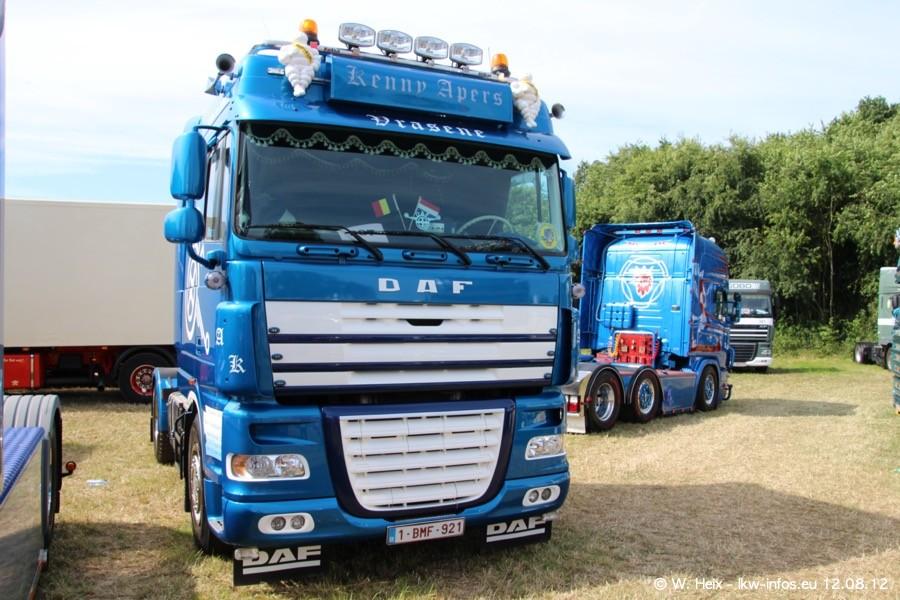 20120812-Truckshow-Bekkevoort-00646.jpg