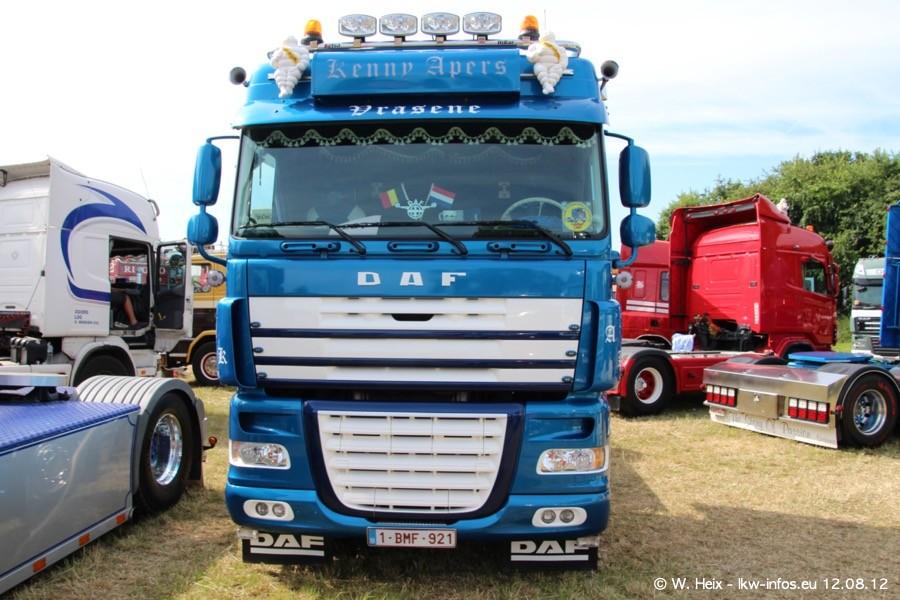20120812-Truckshow-Bekkevoort-00647.jpg