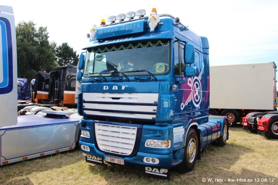 20120812-Truckshow-Bekkevoort-00648.jpg