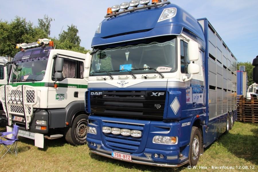 20120812-Truckshow-Bekkevoort-00649.jpg