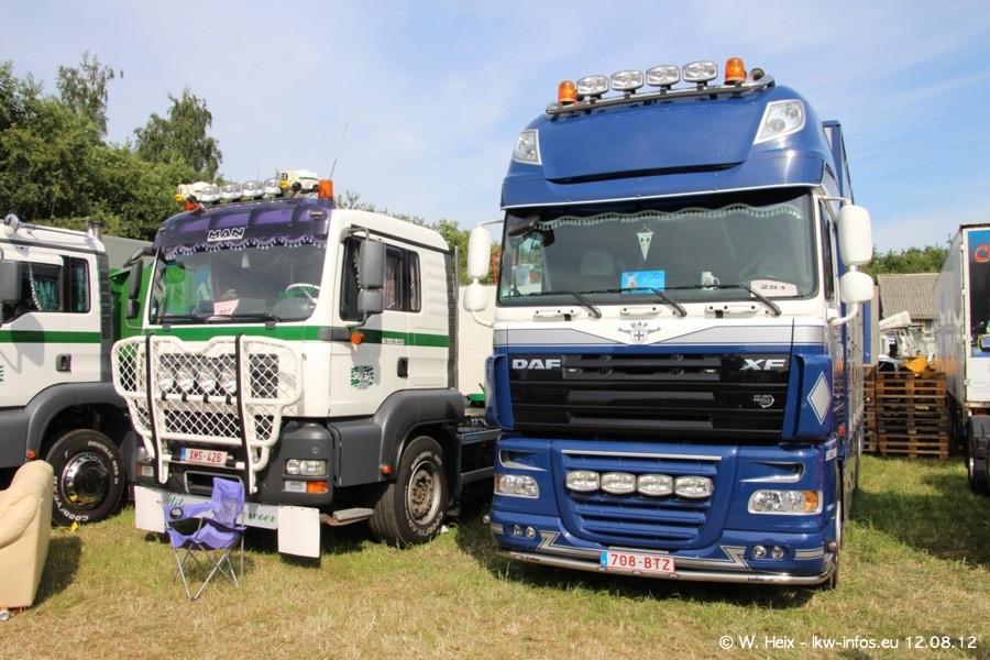 20120812-Truckshow-Bekkevoort-00650.jpg