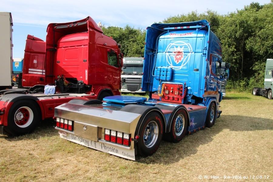 20120812-Truckshow-Bekkevoort-00651.jpg