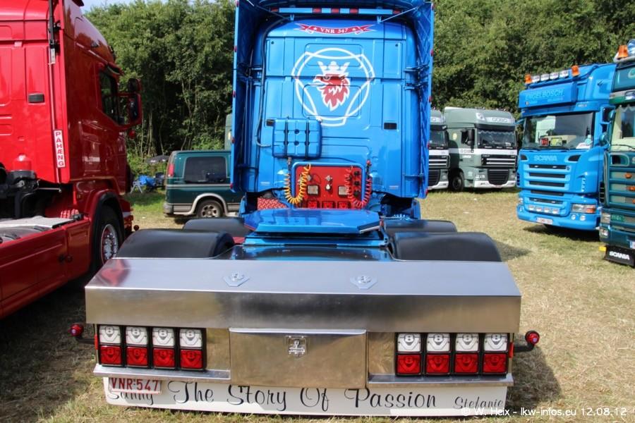 20120812-Truckshow-Bekkevoort-00652.jpg